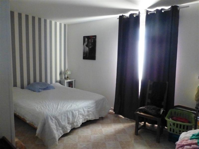 Sale house / villa Saint-jean-d'angély 172000€ - Picture 6