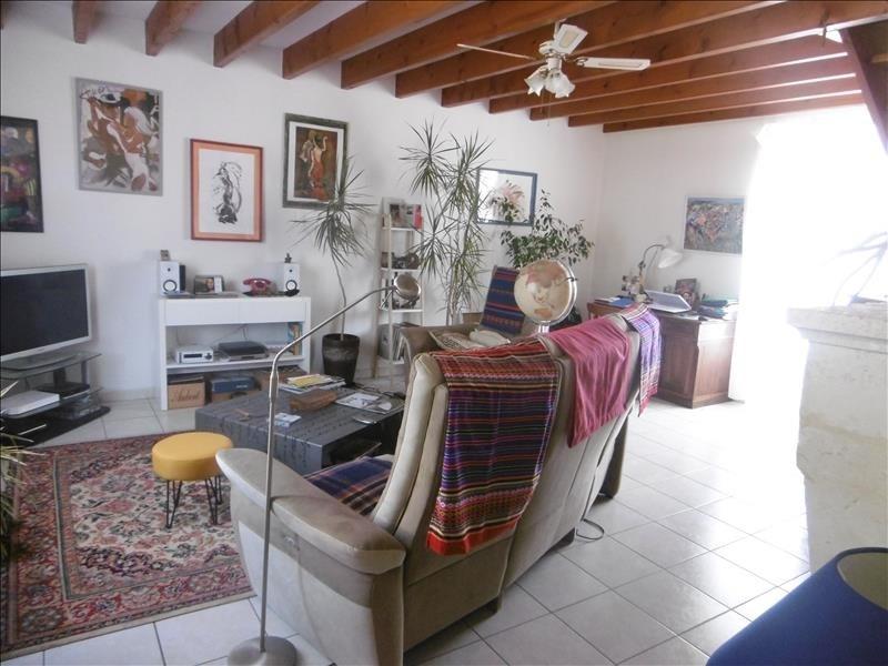Vente maison / villa Niort 236250€ - Photo 10