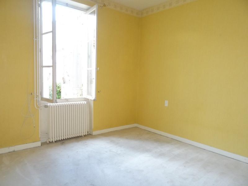 Venta  casa Agen 276000€ - Fotografía 9