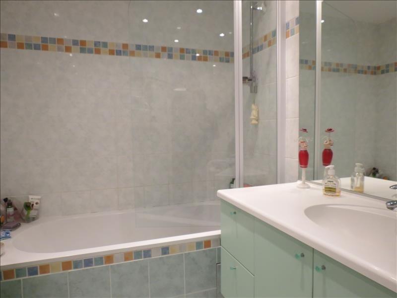 Vente appartement Taverny 228000€ - Photo 6