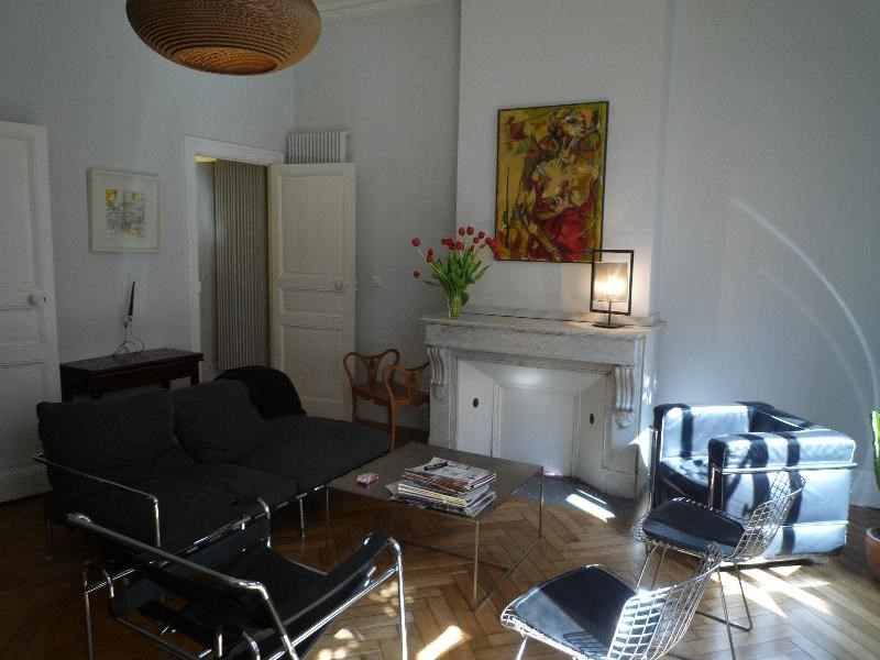 Rental apartment Toulouse 1 680€ CC - Picture 3