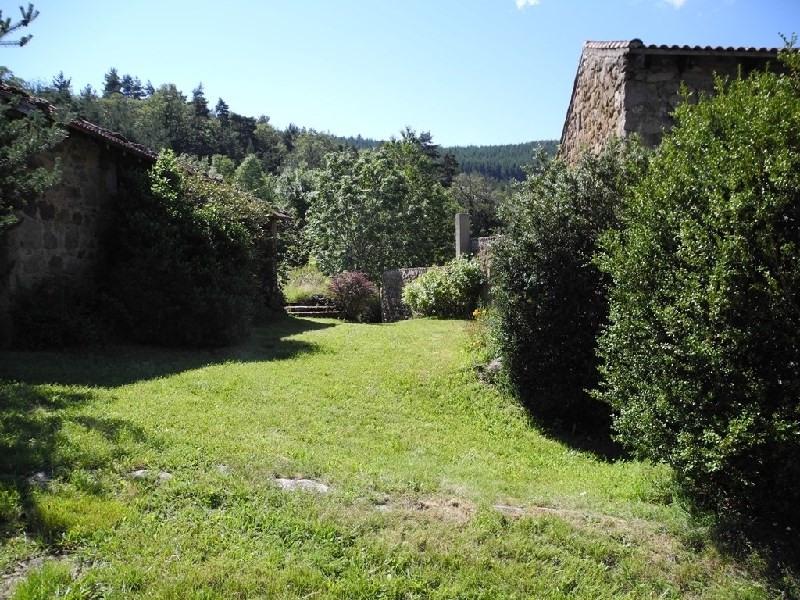 Deluxe sale house / villa Preaux 575000€ - Picture 3
