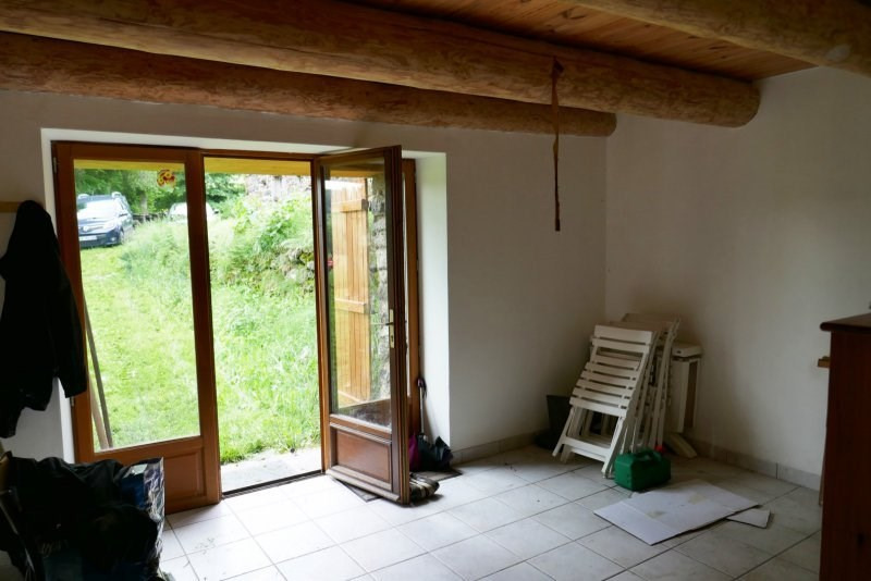 Vente maison / villa St front 125 000€ - Photo 12