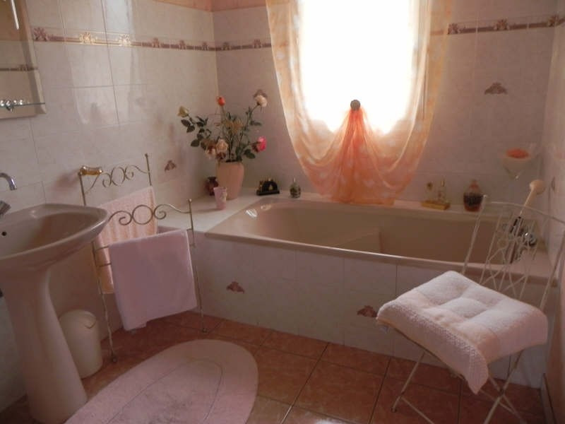Vente maison / villa Louannec 286 412€ - Photo 9