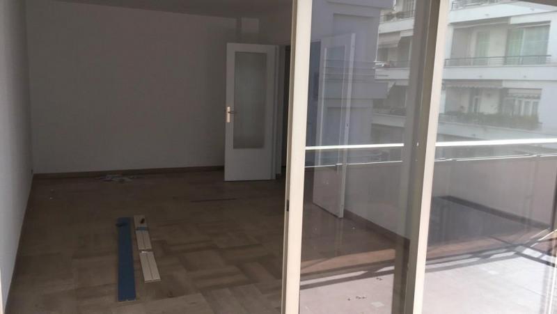 Rental apartment Nice 1320€ CC - Picture 9