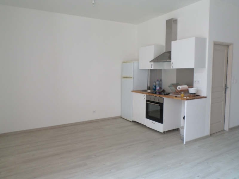 Location appartement Salon de provence 442€ CC - Photo 2
