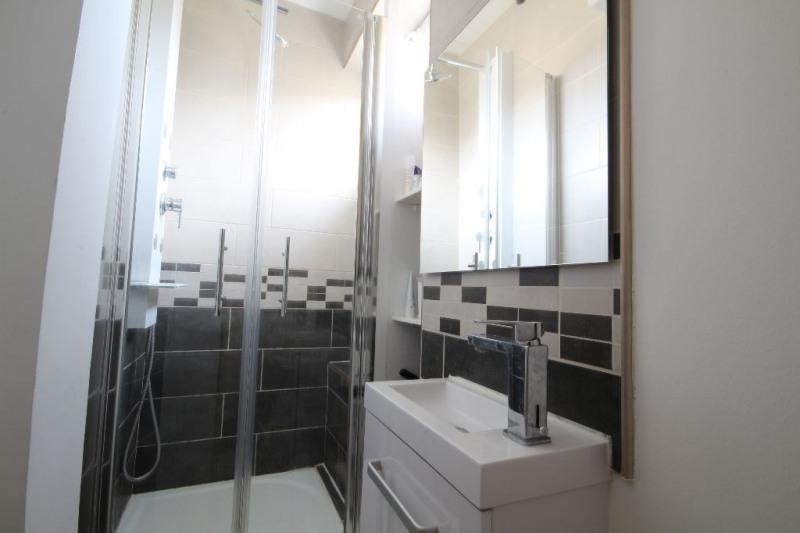 Sale apartment Fourqueux 199000€ - Picture 4