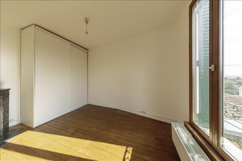 Vente appartement Villeneuve le roi 160000€ - Photo 5