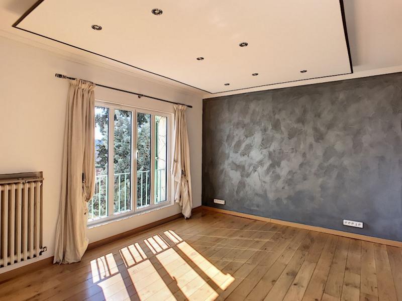 Vente de prestige maison / villa Villeneuve les avignon 595000€ - Photo 5