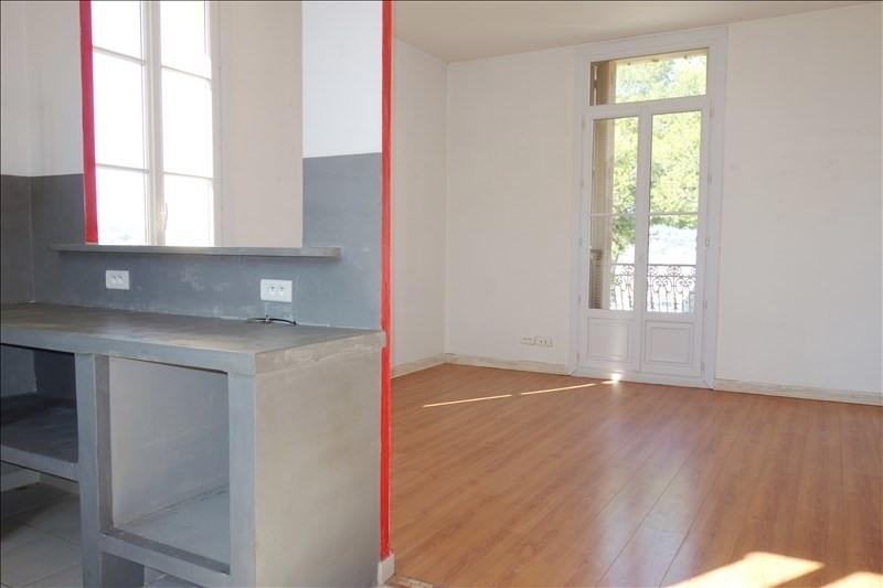 Verhuren  appartement La seyne sur mer 720€ CC - Foto 4