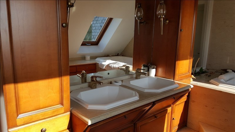 Sale house / villa Blois 366000€ - Picture 5