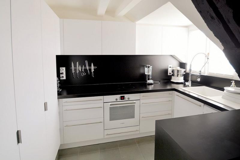 Vente appartement La rochelle 546000€ - Photo 4