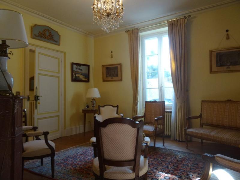 Venta de prestigio  casa Agen 590000€ - Fotografía 4