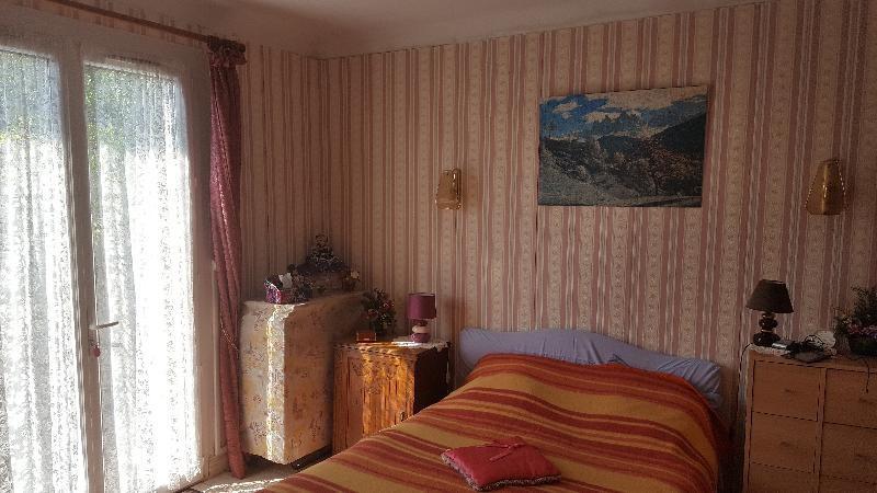 Sale house / villa Labenne 273000€ - Picture 2