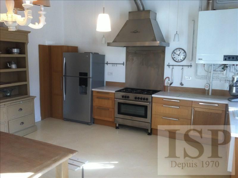 Location maison / villa Aix en provence 2859€ CC - Photo 8
