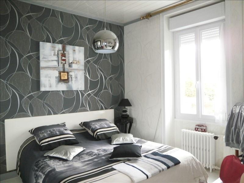 Sale house / villa St nazaire 340000€ - Picture 4