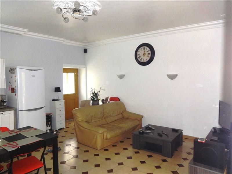 Продажa квартирa Le thor 127000€ - Фото 2