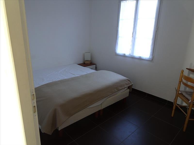 Vente appartement Chatelaillon plage 197000€ - Photo 2