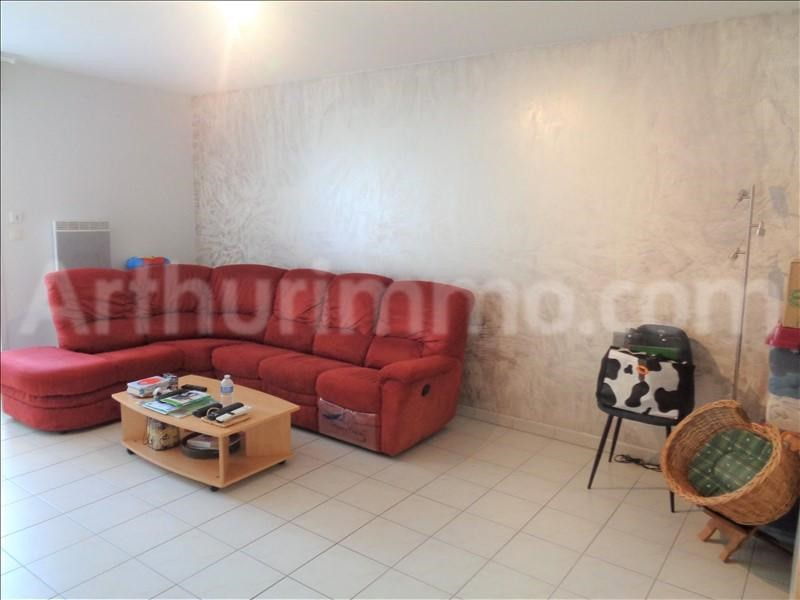 Vente appartement Orleans 159 750€ - Photo 2