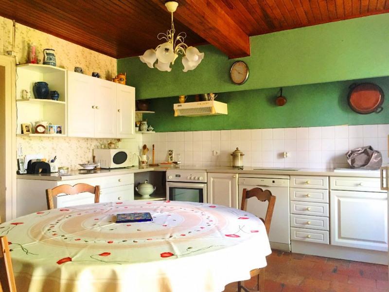 Vente maison / villa Viella 105000€ - Photo 3