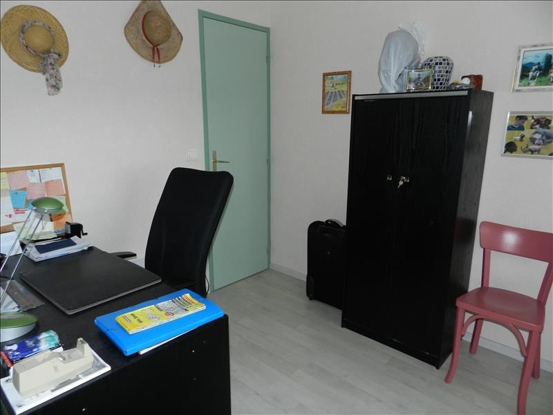 Vente appartement La grande motte 380000€ - Photo 7
