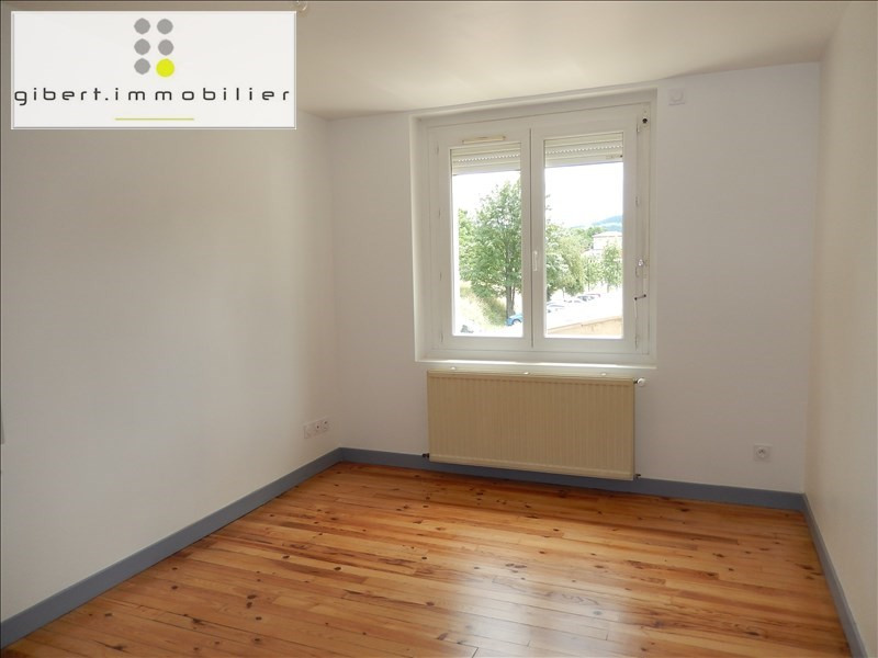 Location appartement Le puy en velay 350€ CC - Photo 3
