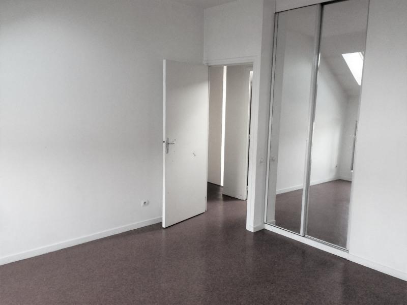 Rental apartment Pierrelaye 854€ CC - Picture 7