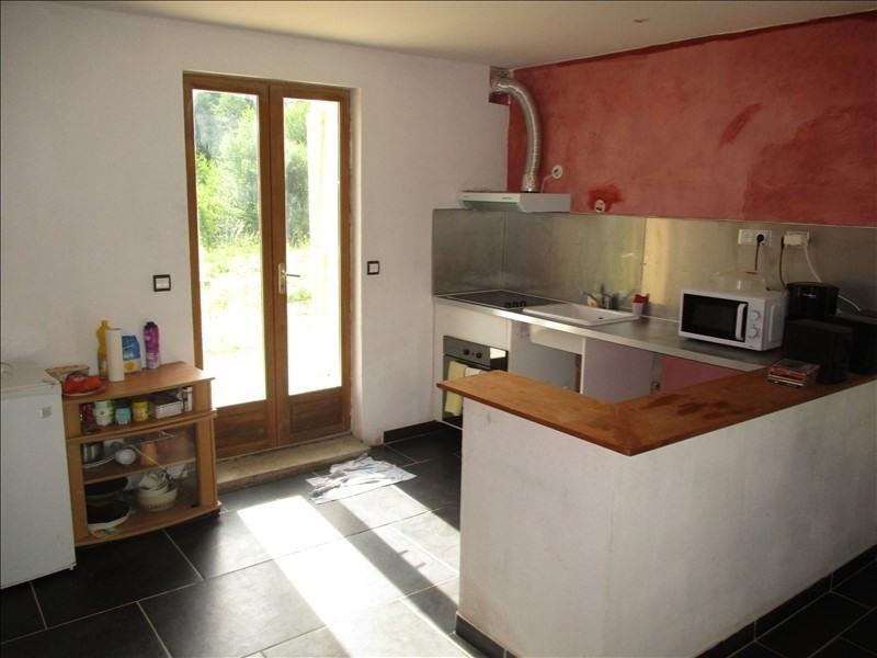 Vente maison / villa Villers cotterets 119500€ - Photo 2