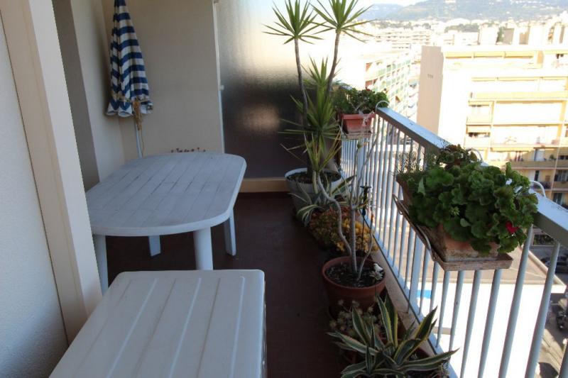 Vente appartement Nice 200000€ - Photo 6