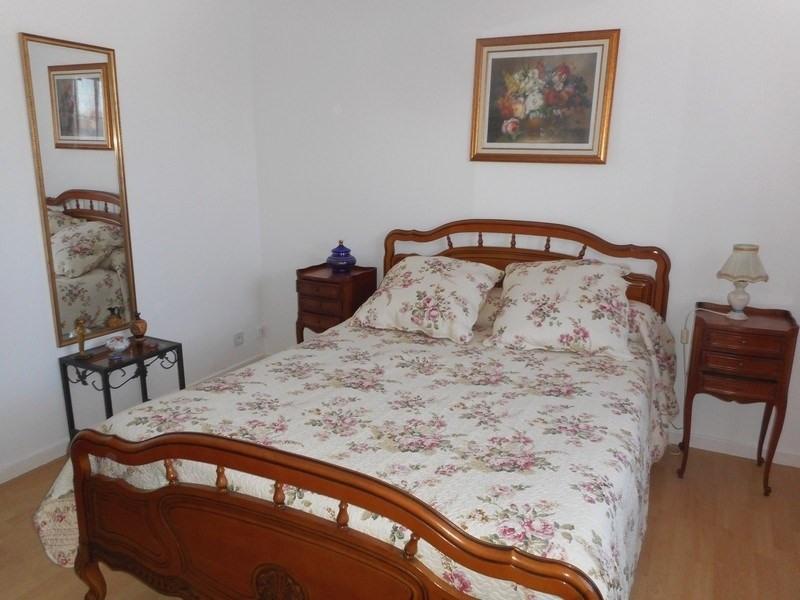 Location vacances maison / villa Saint-palais-sur-mer 800€ - Photo 6