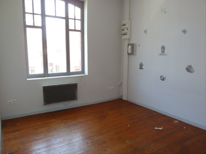 Vente immeuble Bethune 122 000€ - Photo 8