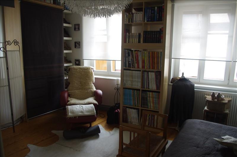 Vente appartement Brumath 269000€ - Photo 5