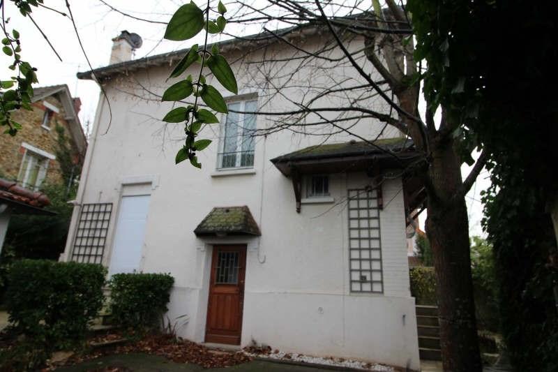 Rental house / villa Le vesinet 2390€ CC - Picture 10