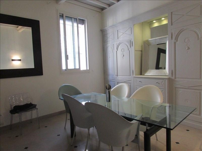 Venta  casa Beziers 250000€ - Fotografía 6