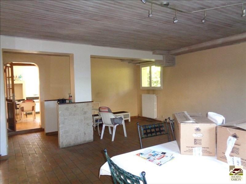 Продажa дом Caumont sur durance 279000€ - Фото 10