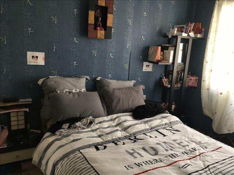 Vente appartement Toulon 103500€ - Photo 3