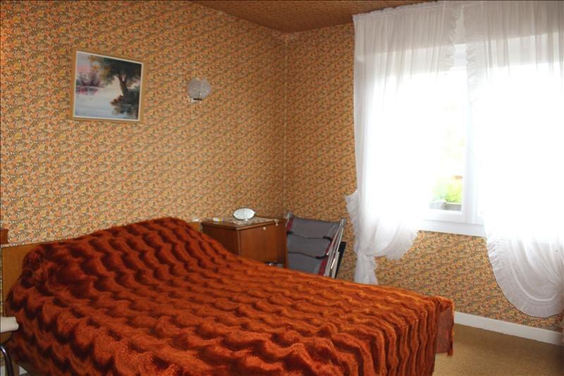 Vente maison / villa Quend plage les pins 163000€ - Photo 5