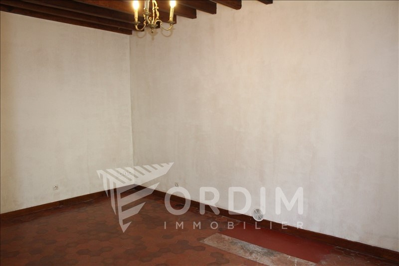 Rental house / villa Chablis 590€ CC - Picture 3