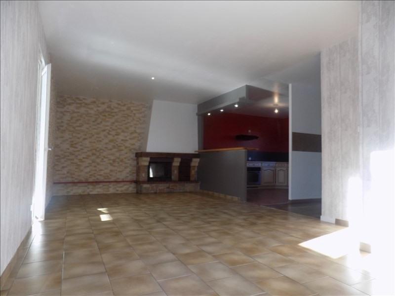 Vente maison / villa Espelette 299000€ - Photo 3