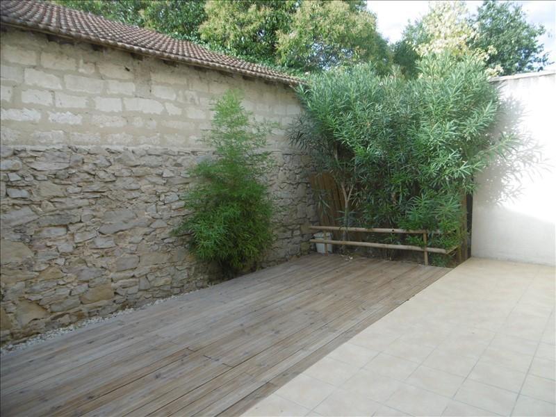 Vente maison / villa Aimargues 197000€ - Photo 5