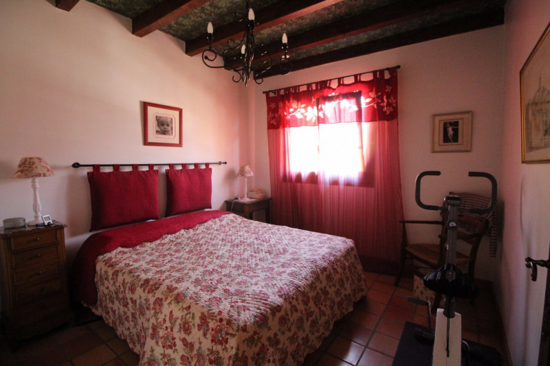 Vente maison / villa Seyssins 398000€ - Photo 7
