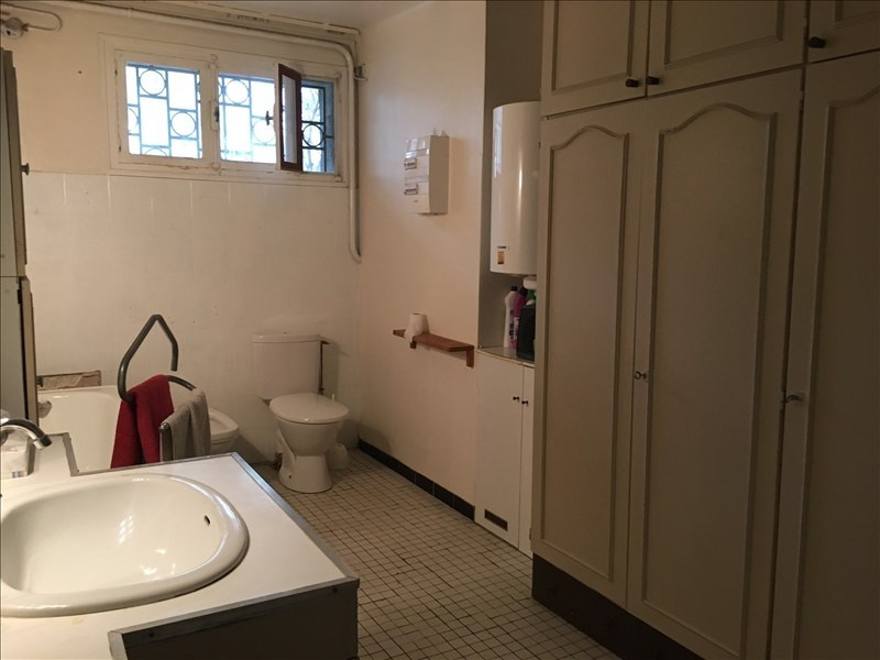 Sale apartment Aix en provence 198550€ - Picture 5