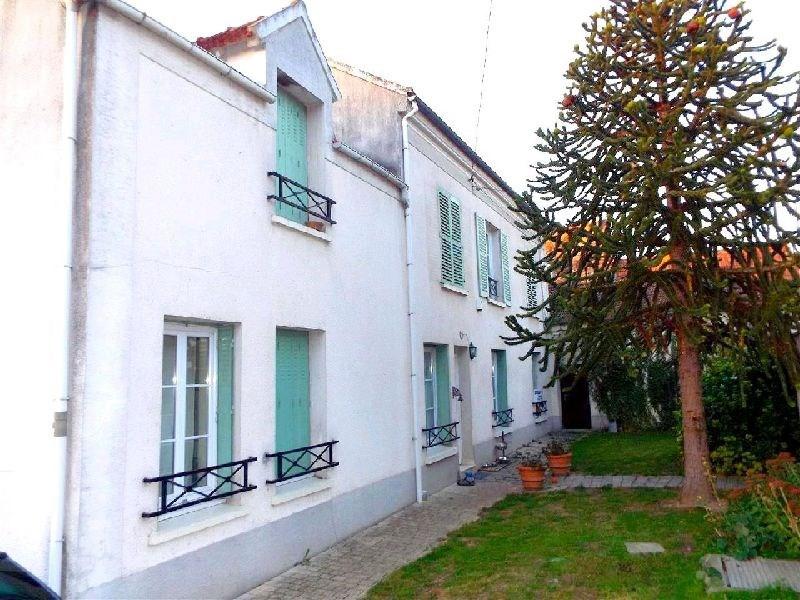 Vente maison / villa St michel sur orge 439000€ - Photo 1