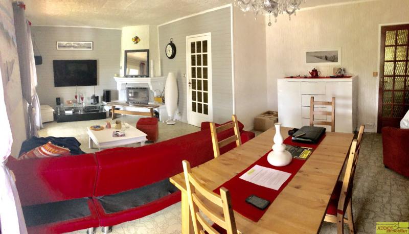 Vente maison / villa Montastruc-la-conseillere 249000€ - Photo 3