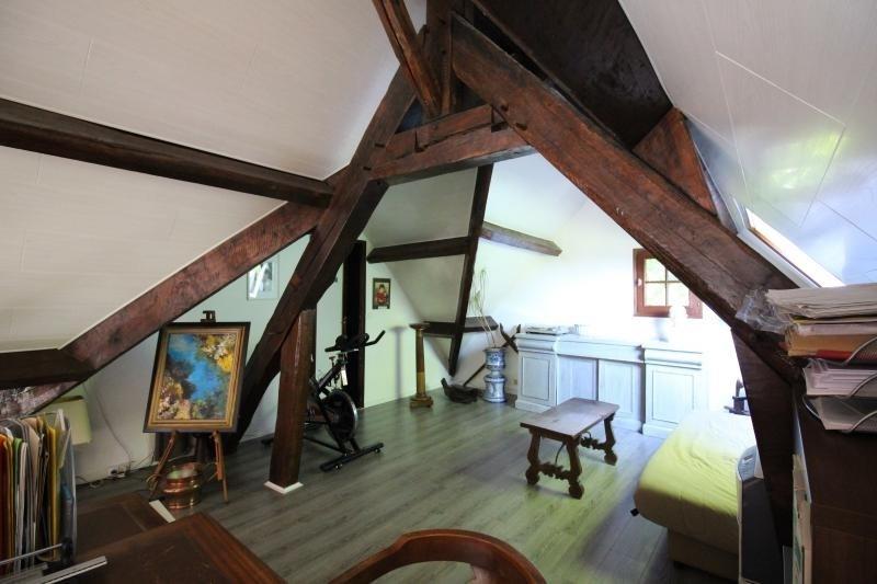 Vente maison / villa Crécy la chapelle 562000€ - Photo 14