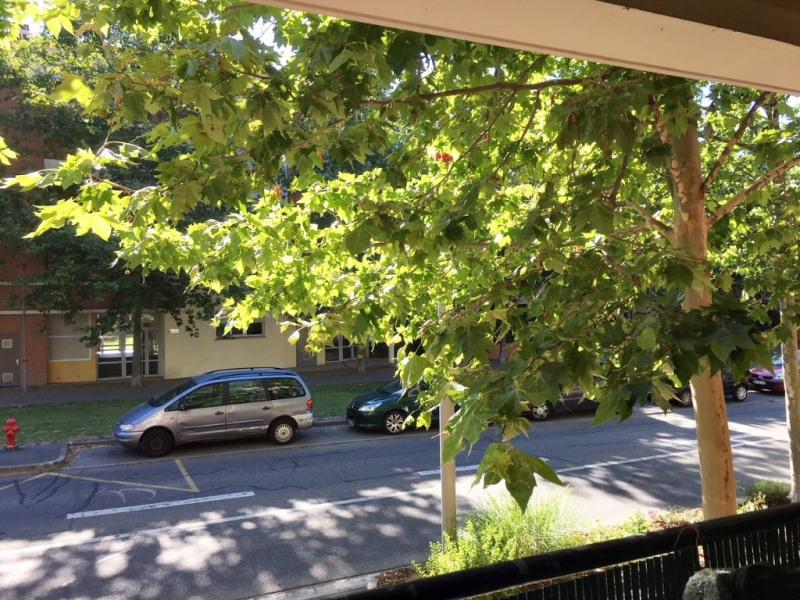 Sale apartment Toulouse 150538€ - Picture 4