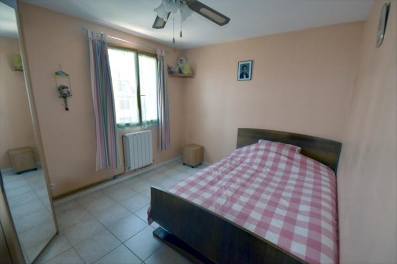 Revenda casa Sartrouville 449000€ - Fotografia 5