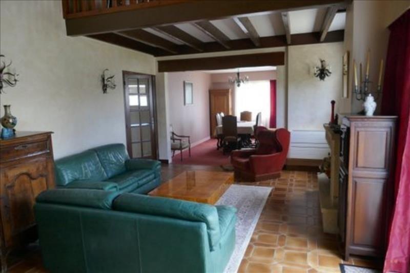 Vente maison / villa La rochelle 437000€ - Photo 1