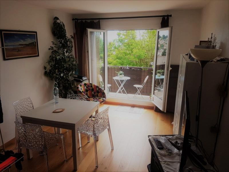 Vente appartement Gagny 144 000€ - Photo 4