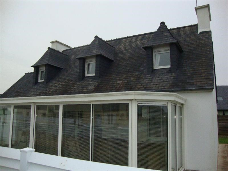 Sale house / villa Guilvinec 260000€ - Picture 1